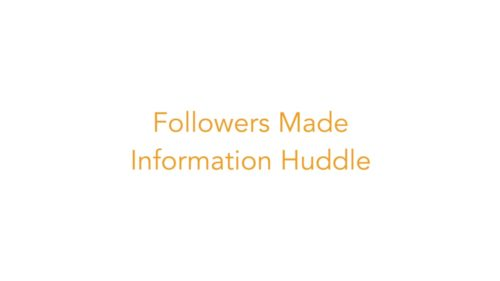 """followers-made-info-huddle""/"
